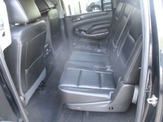 2016 Chevrolet Suburban LT Farmington, MN 3