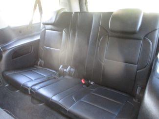 2016 Chevrolet Suburban LT Farmington, MN 4