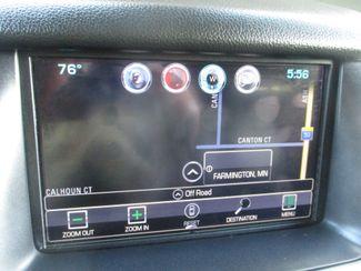 2016 Chevrolet Suburban LT Farmington, MN 6