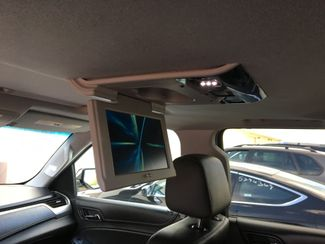 2016 Chevrolet Suburban LTZ Farmington, MN 5