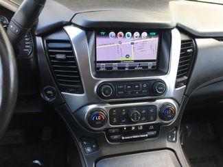 2016 Chevrolet Suburban LTZ Farmington, MN 7