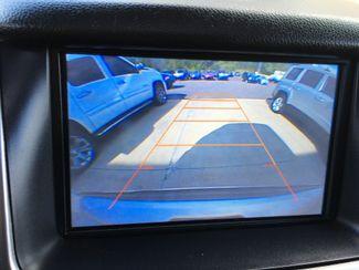 2016 Chevrolet Suburban LTZ Farmington, MN 8