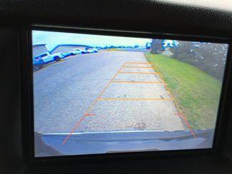 2016 Chevrolet Suburban LTZ Farmington, MN 9