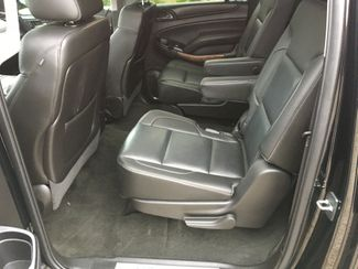 2016 Chevrolet Suburban LTZ Farmington, MN 3
