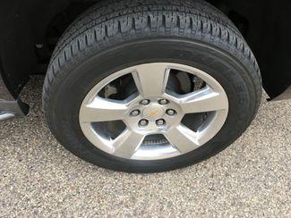 2016 Chevrolet Suburban LTZ Farmington, MN 10