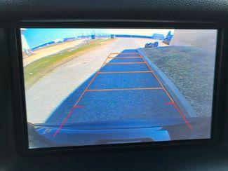 2016 Chevrolet Suburban LT Farmington, MN 10