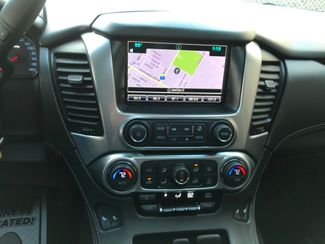 2016 Chevrolet Suburban LT Farmington, MN 11