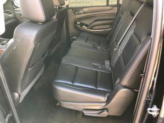 2016 Chevrolet Suburban LT Farmington, MN 5