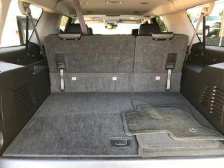 2016 Chevrolet Suburban LT Farmington, MN 7