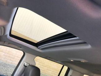 2016 Chevrolet Suburban LT Farmington, MN 8