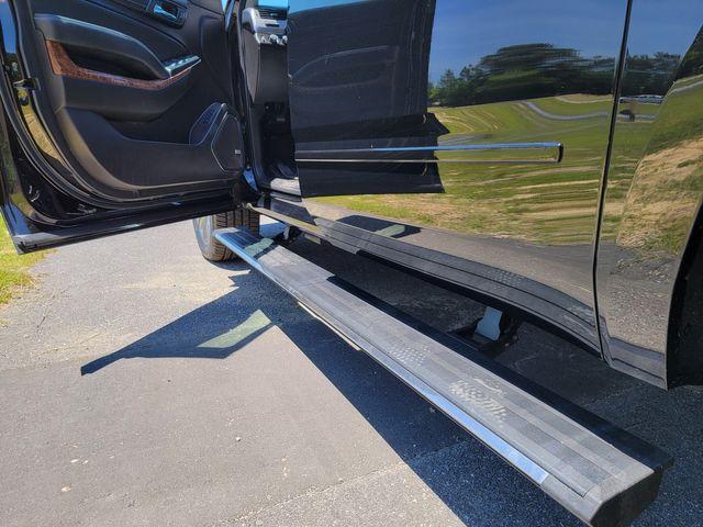 2016 Chevrolet Suburban LTZ in Hope Mills, NC 28348