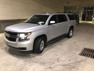 2016 Chevrolet Suburban LS in Kernersville, NC 27284