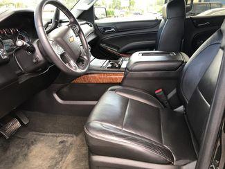 2016 Chevrolet Suburban LTZ  city Louisiana  Billy Navarre Certified  in Lake Charles, Louisiana