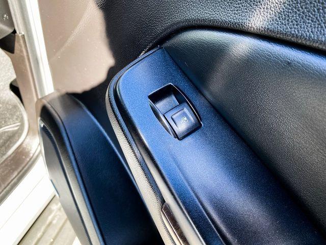 2016 Chevrolet Suburban LT Madison, NC 16