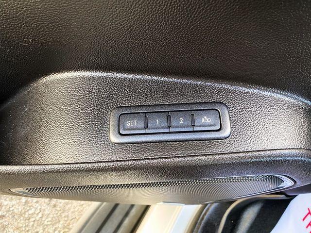 2016 Chevrolet Suburban LT Madison, NC 35