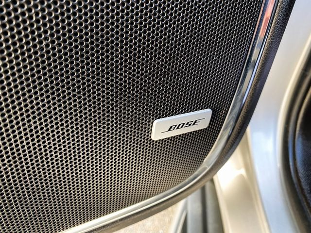 2016 Chevrolet Suburban LT Madison, NC 36