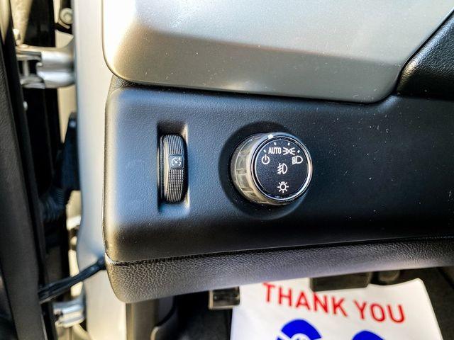 2016 Chevrolet Suburban LT Madison, NC 38
