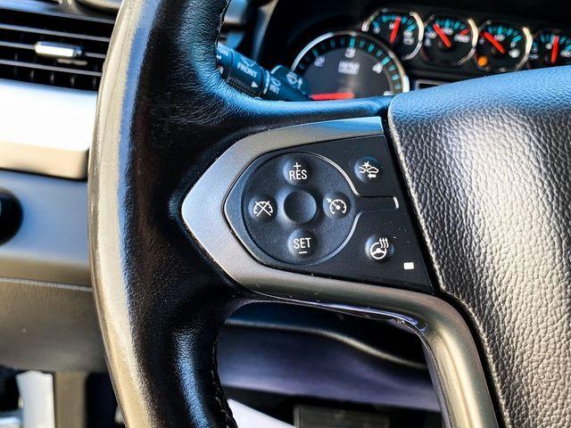 2016 Chevrolet Suburban LT Madison, NC 40