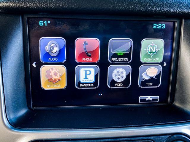 2016 Chevrolet Suburban LT Madison, NC 43