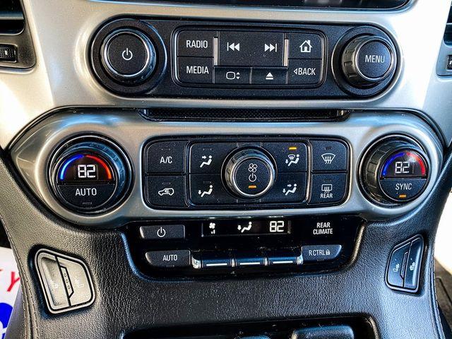 2016 Chevrolet Suburban LT Madison, NC 44
