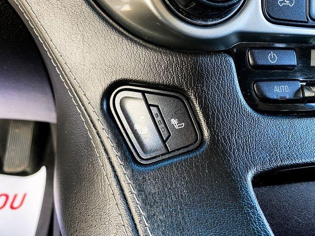 2016 Chevrolet Suburban LT Madison, NC 45