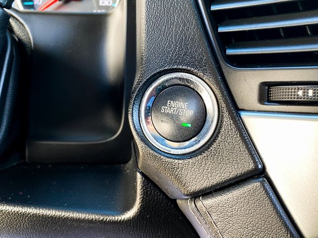 2016 Chevrolet Suburban LT Madison, NC 46