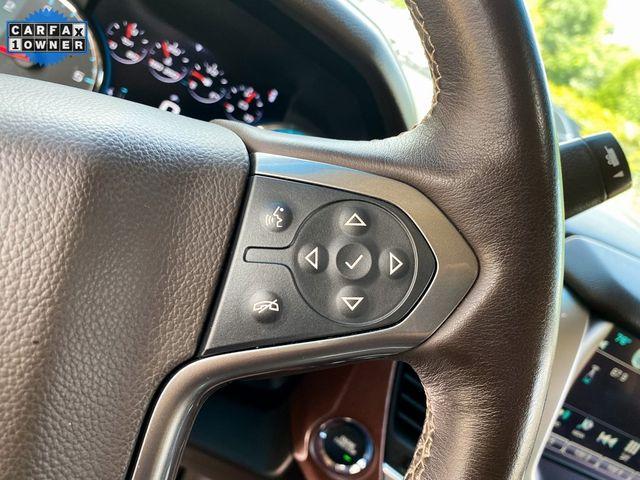 2016 Chevrolet Suburban LTZ Madison, NC 40