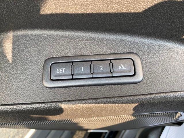 2016 Chevrolet Suburban LTZ Madison, NC 39
