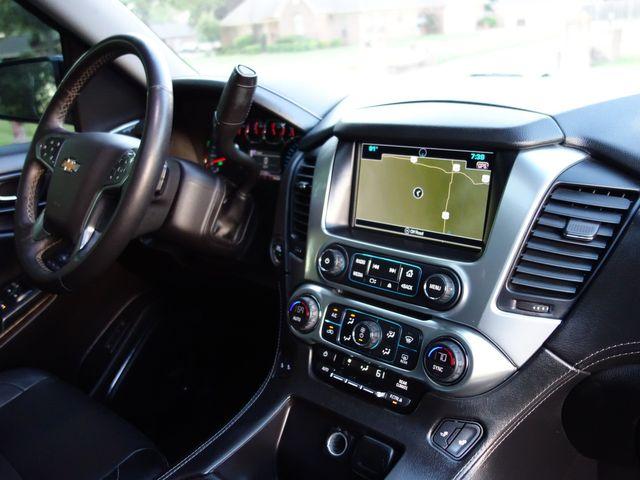 2016 Chevrolet Suburban LT in Marion, AR 72364