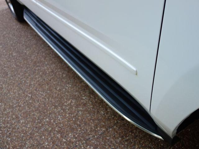 2016 Chevrolet Suburban LTZ in Marion, AR 72364