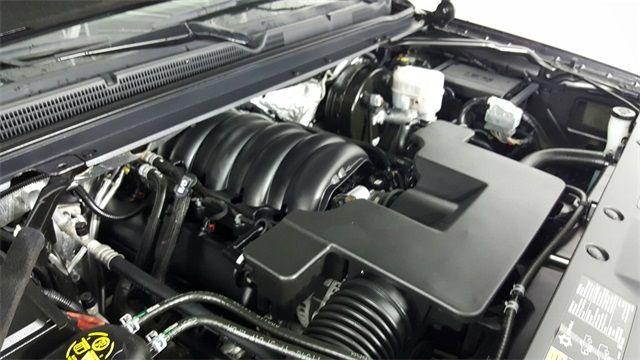 2016 Chevrolet Suburban LT Z-71 in McKinney, Texas 75070