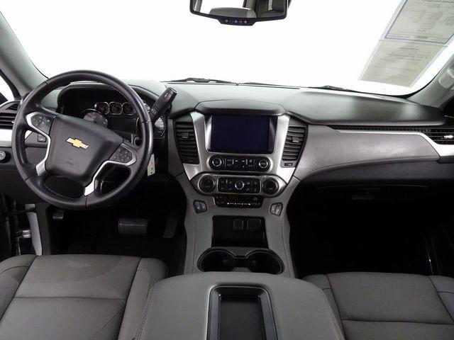 2016 Chevrolet Suburban LT in McKinney, Texas 75070