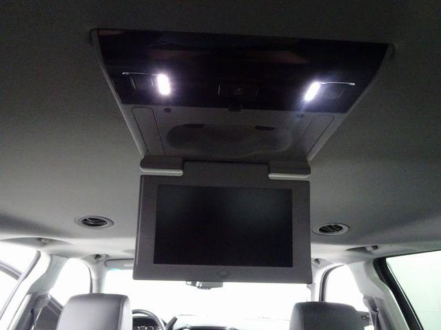 2016 Chevrolet Suburban LTZ in McKinney, Texas 75070