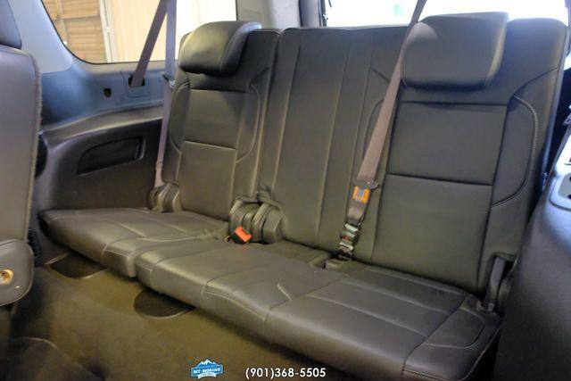 2016 Chevrolet Suburban LTZ in Memphis, Tennessee 38115