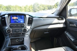2016 Chevrolet Suburban LT Naugatuck, Connecticut 19
