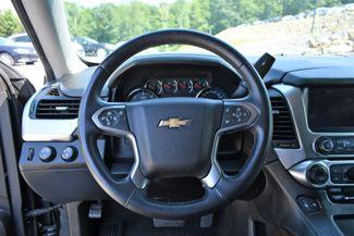 2016 Chevrolet Suburban LT Naugatuck, Connecticut 23