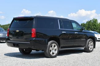 2016 Chevrolet Suburban LT Naugatuck, Connecticut 4