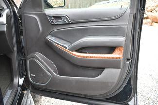 2016 Chevrolet Suburban LTZ Naugatuck, Connecticut 10