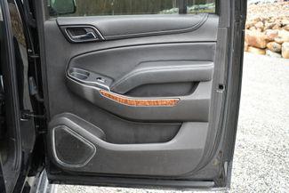 2016 Chevrolet Suburban LTZ Naugatuck, Connecticut 11