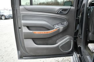2016 Chevrolet Suburban LTZ Naugatuck, Connecticut 13