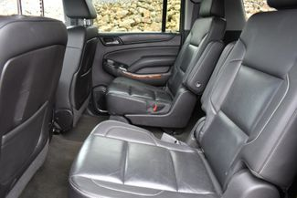 2016 Chevrolet Suburban LTZ Naugatuck, Connecticut 15