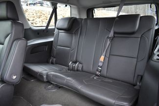 2016 Chevrolet Suburban LTZ Naugatuck, Connecticut 16