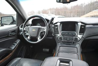 2016 Chevrolet Suburban LTZ Naugatuck, Connecticut 17