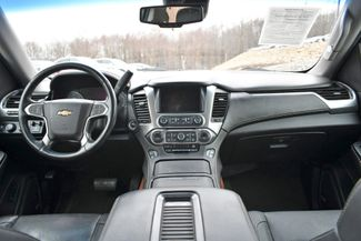 2016 Chevrolet Suburban LTZ Naugatuck, Connecticut 18