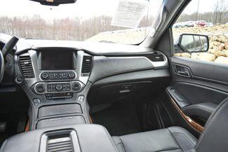 2016 Chevrolet Suburban LTZ Naugatuck, Connecticut 19