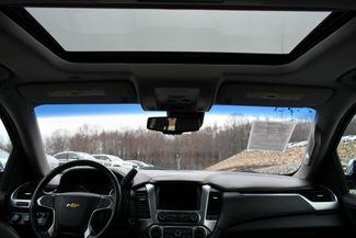 2016 Chevrolet Suburban LTZ Naugatuck, Connecticut 20