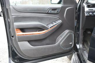 2016 Chevrolet Suburban LTZ Naugatuck, Connecticut 22