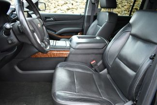 2016 Chevrolet Suburban LTZ Naugatuck, Connecticut 23