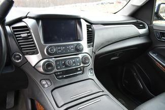 2016 Chevrolet Suburban LTZ Naugatuck, Connecticut 25