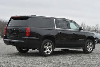 2016 Chevrolet Suburban LTZ Naugatuck, Connecticut 4